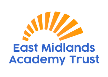 Launch of East Midlands Academy Trust as a standalone Multi-Academy Trust