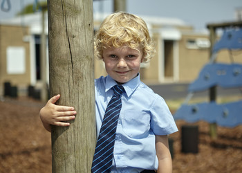 Don't forget to apply for your primary school place for September 2019