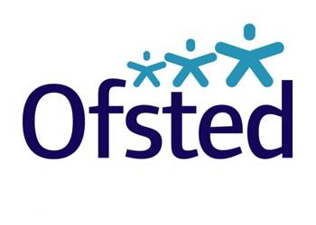 Stimpson Avenue's remote learning praised as effective by Ofsted