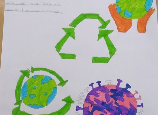 Earth Day competition (4)