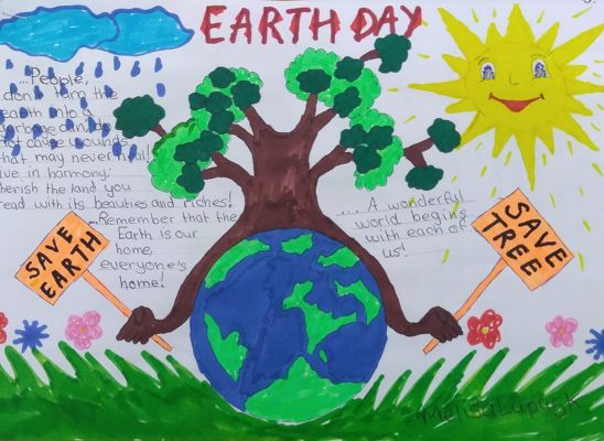 Earth Day competition (5)