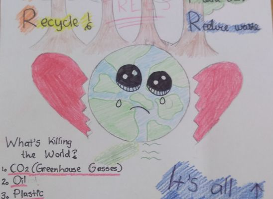 Earth Day competition (6)