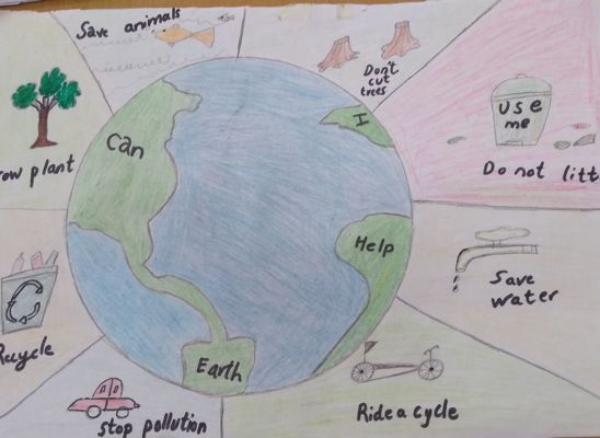 Earth Day competition (7)