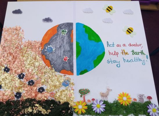 Earth Day competition (8)