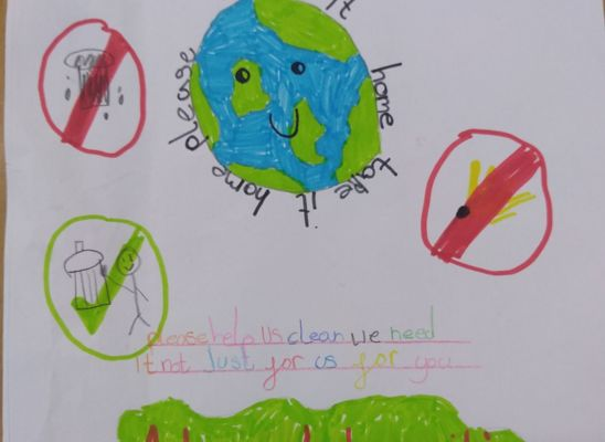 Earth Day competition (9)