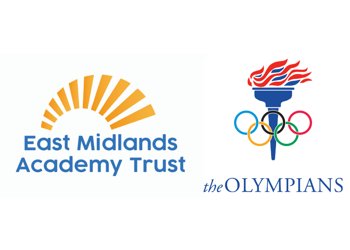 EMAT teams up with GB Olympians for sporting event