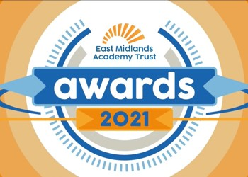 Celebration and Recognition Awards 2021