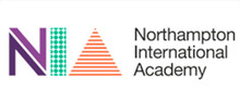 Northampton International Academy