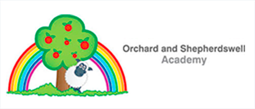 Orchard Academy